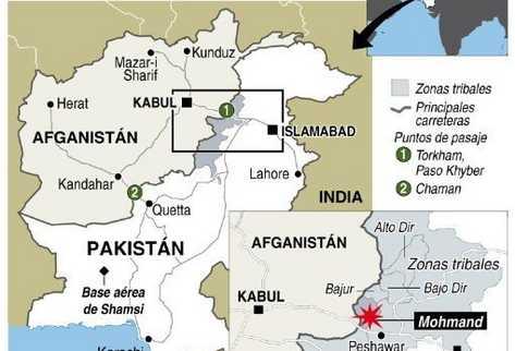 Mapa-localizacion-ataque-perpetrado-OTAN_PREIMA20111128_0150_10