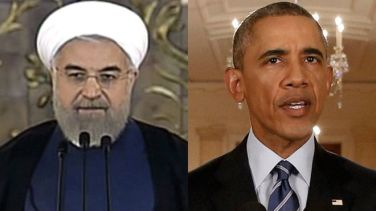 150714133749_hassan_rouhani_and_barack_obama_deal_624x351_screen_nocredit