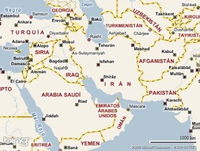 map-aa4aa45298a8