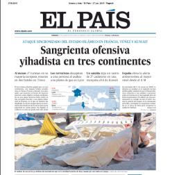 El_Pa_s_Sangrienta_ofensiva_yihadista_27.06.15_JPG_2_