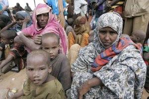 08-12-somalia-refugees