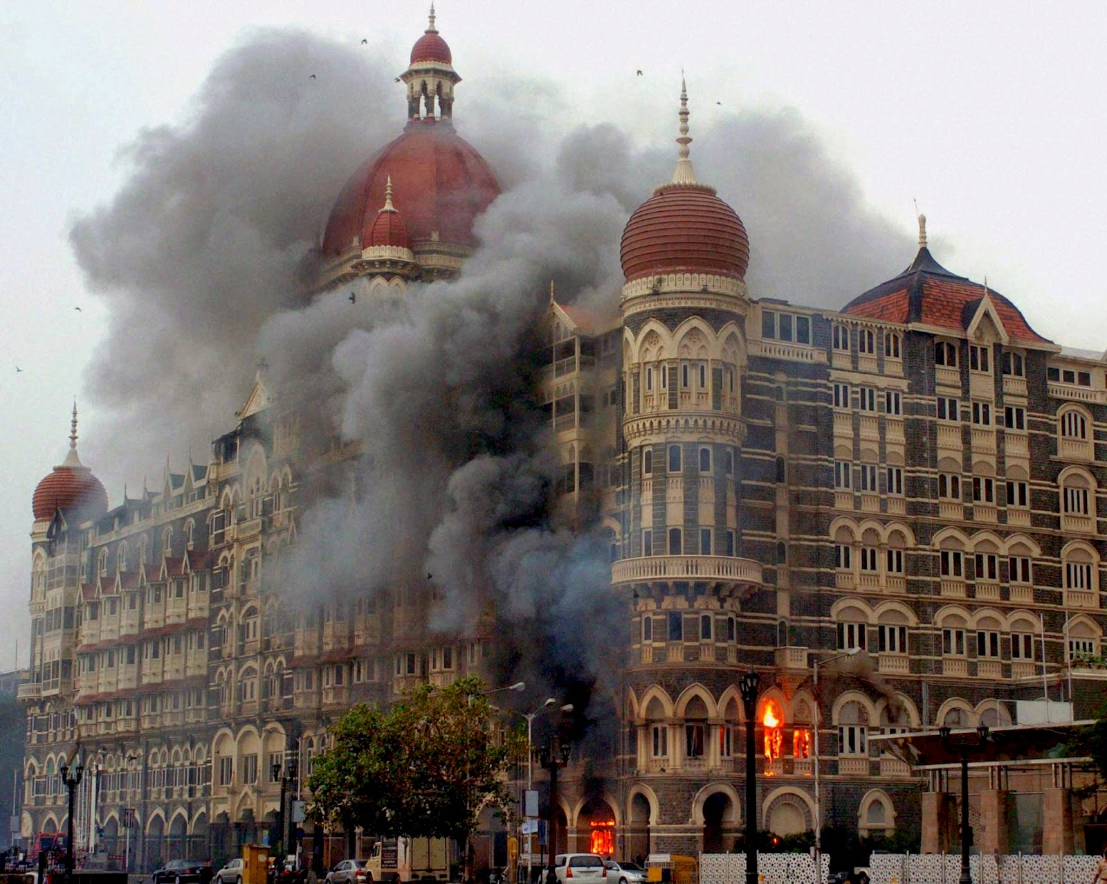 Mumbai_attackPTI.JPG