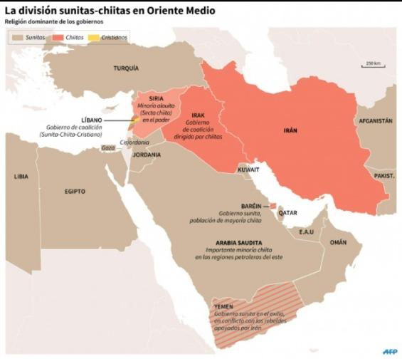 crisis-diplomatica-arabia-saudi-iran-crece-preocupacion-internacional_1_2322806