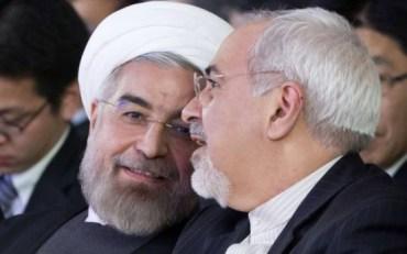 iran540-640x400-e1443215477252