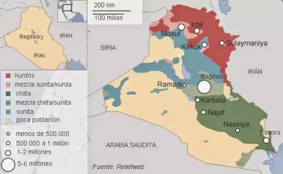140615000716_mapa_irak_grupos_etnicos