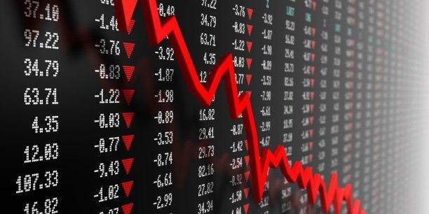 stock_market_oil_crash