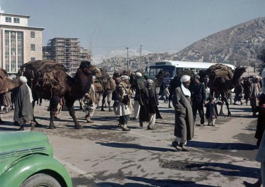 kabul-1961_ap_henry-burroughs