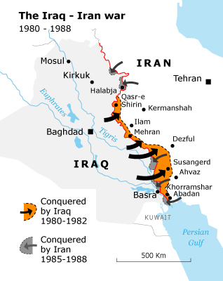 iraq-iran-war-was-a-war-of-attrition_iraq_war-map_03